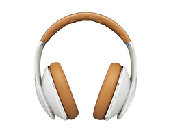 Real Headphones