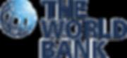 PikPng.com_world-bank-logo-png_5425593.p