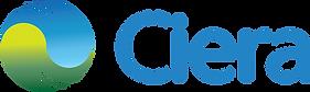 ciera-logo-1000px.png