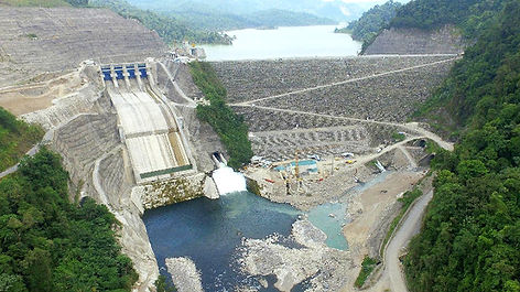 Reventazon Hydro Project.jpg