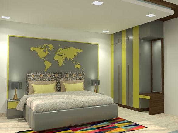14-BEDROOM 1 VIEW 2.jpg