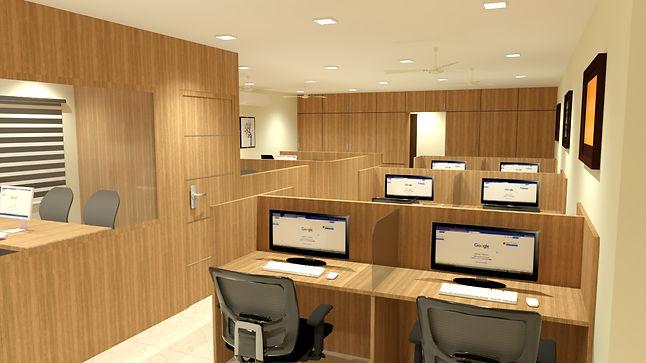 06-WORK STATION 2.jpg