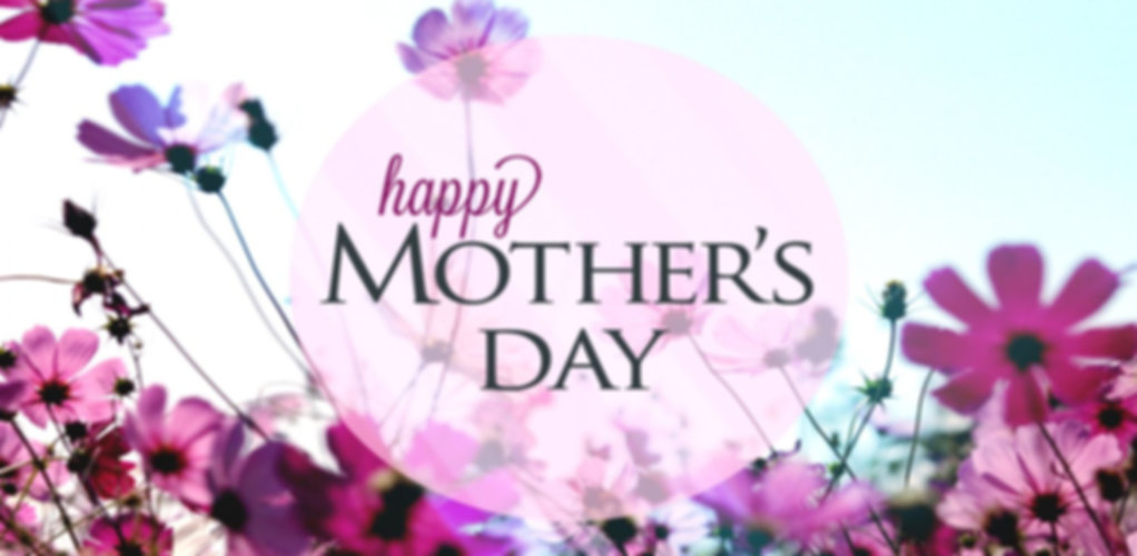 mothers-day-images-free-download.jpg