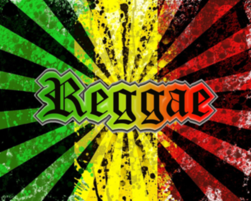 reggaerastafarian-flag-wallpaper-4.jpg