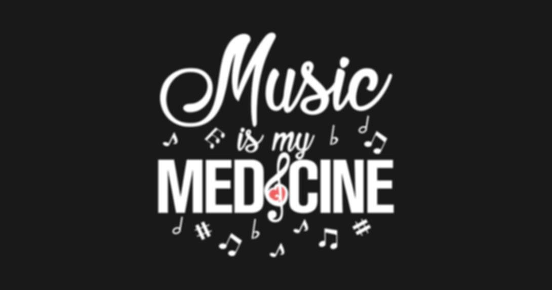muzicizmymedicine01.jpg