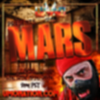 mars42019promopic.png