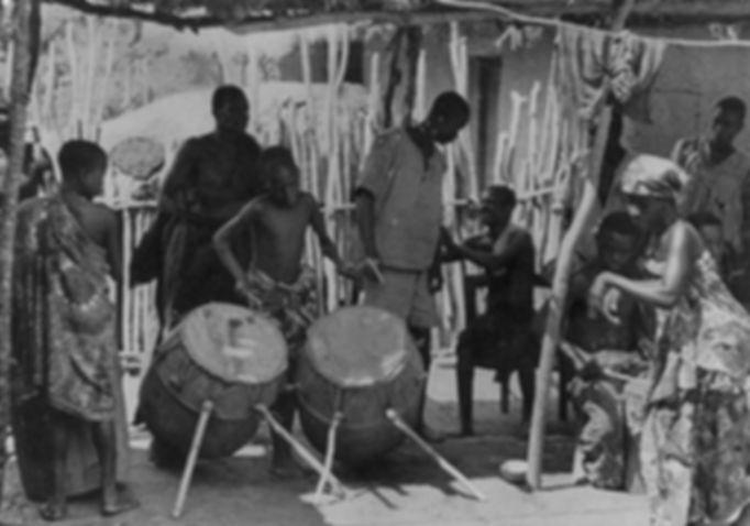 africanworksongs.jpg