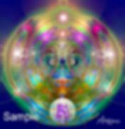Divine Activator Code sample 2
