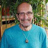 Paul Beshara
