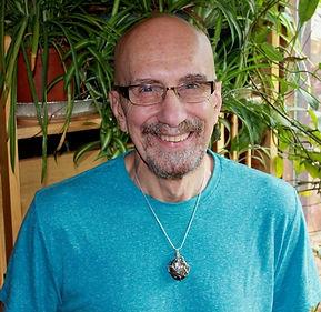 Anael (aka Paul N. Beshara)