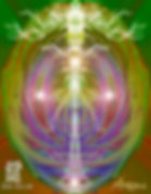 Soul Image example