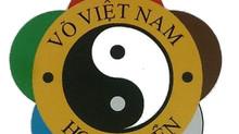 День Школы Hoa Quyền