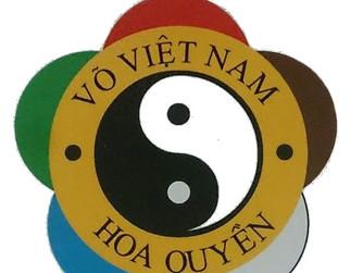 История Школы Hoa Quyền