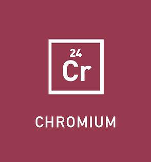 M2 CHROMIUM.jpg