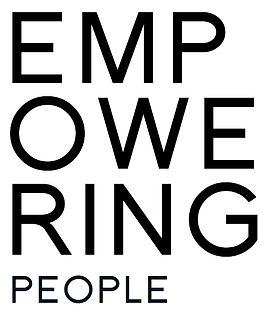 01 empowering.jpg