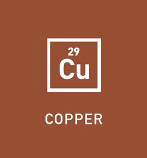 M5 COPPER.jpg