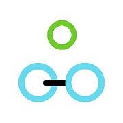 Molecules 02.jpg
