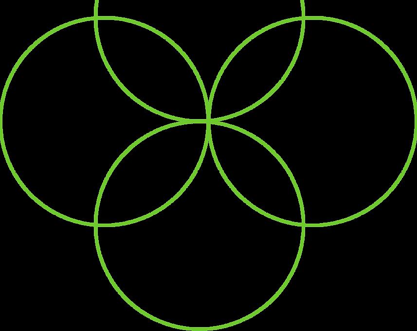 Cirkel Hoog groen.png