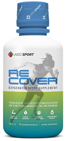 ASO_Sport_Recover.png