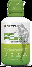 ASO_Sport_Reflex.png