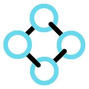 Molecules 03.jpg