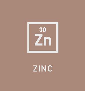 M3 ZINC.jpg