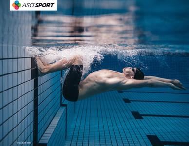 ASO SPORT PRODUCTS