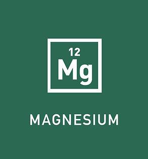 M1 MAGNESIUM.jpg