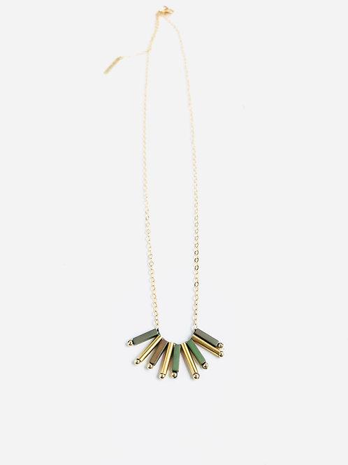 Leena necklace
