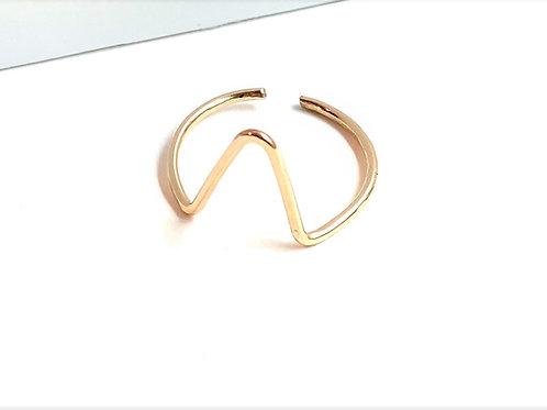 Vanity Ring