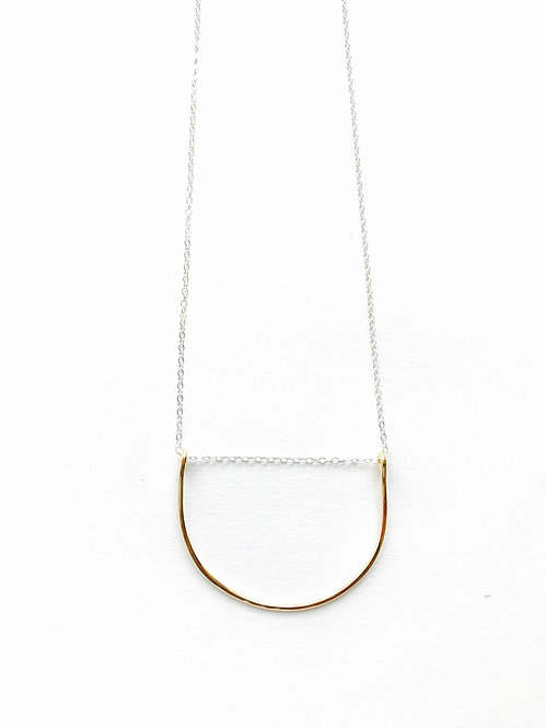 Freda Necklace