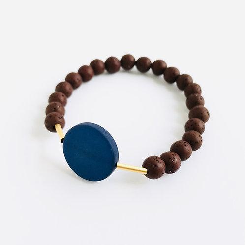 Minnow Bracelet