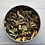 Thumbnail: Dazzling mojito - Zwarte thee