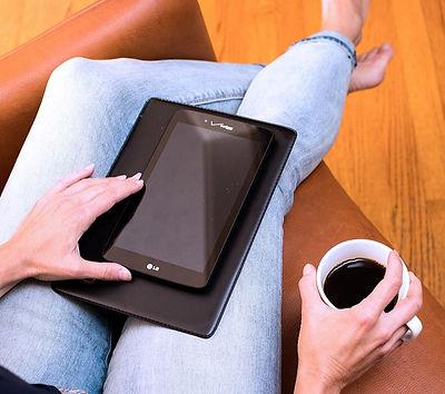 tablet%2520pad_edited_edited.jpg