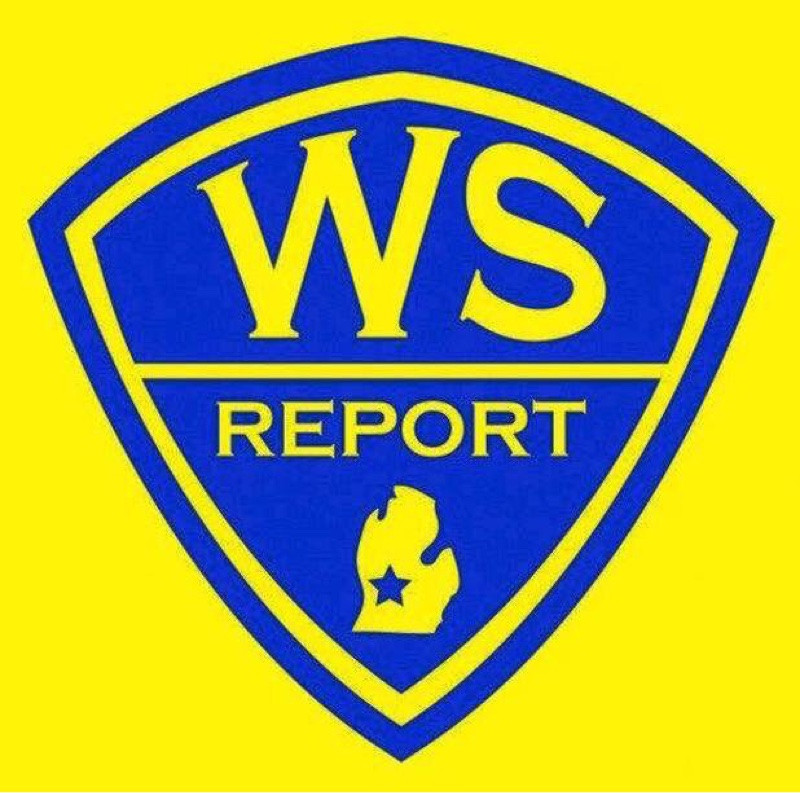Events West Side Report