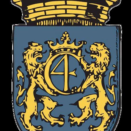 Utlysning av förtroendeposter till Kristianstads nations första nationsmöte den 30 september