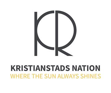 logo Kristianstads Nation.png
