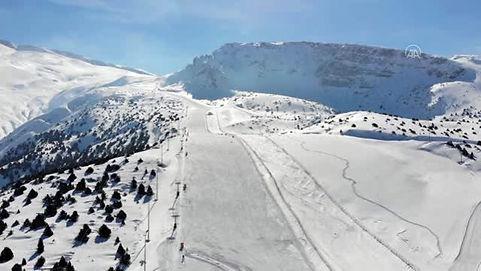 ergan-dagi-kayak-merkezi-ekstrem-sporcul