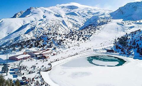 erzincan-Ergan-Kayak-merkezi.jpg