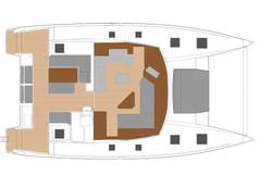 SAONA-47-SALON.jpg
