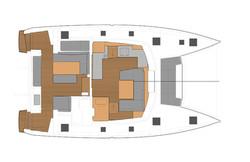 Elba-45---Deck-Plan.jpg