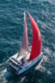 Astrea-42---Navigation-6.jpg