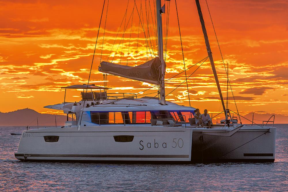 Saba50-9.jpg