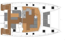 Astrea-42-Deck-Plan.jpg