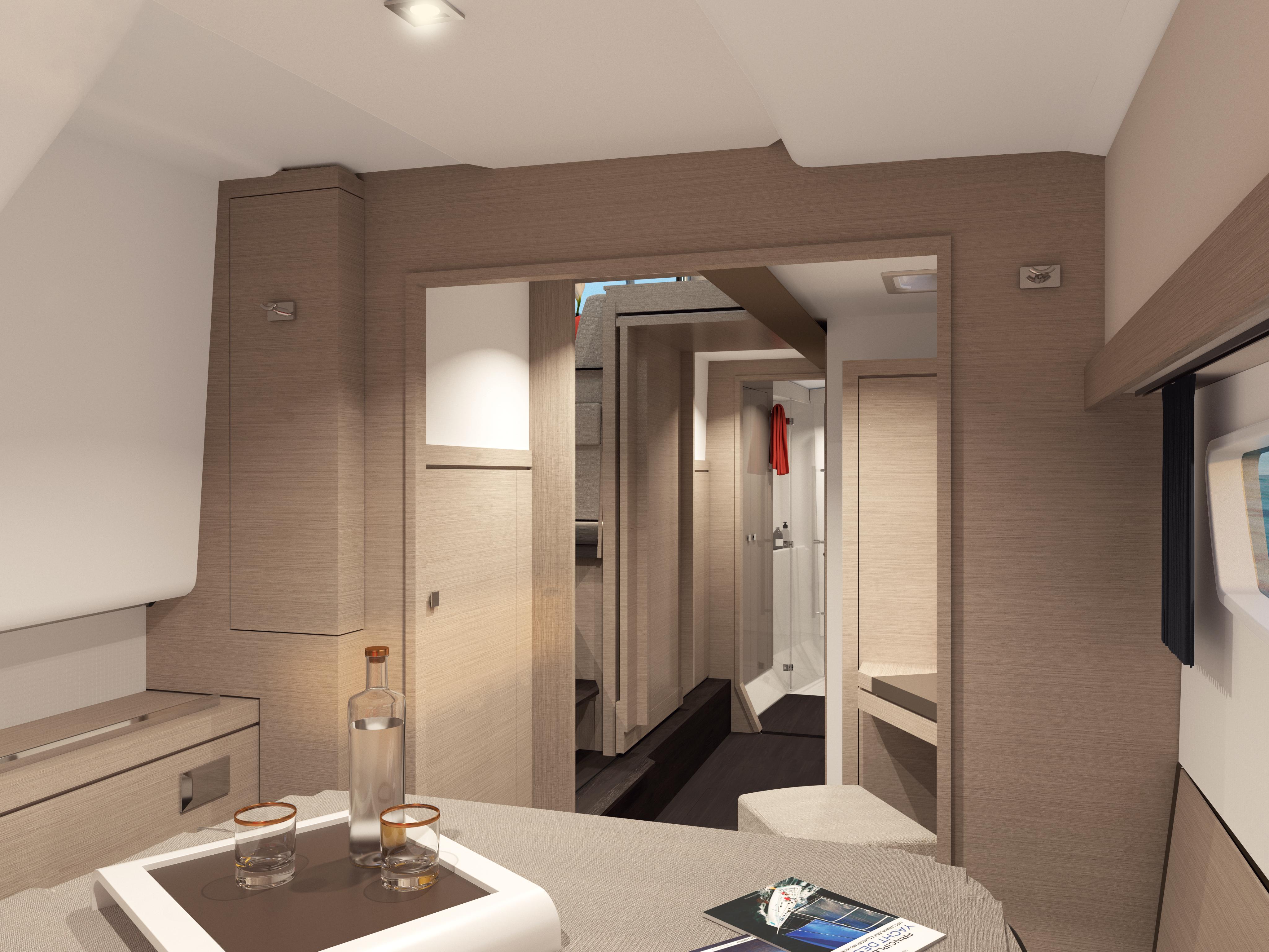 ISLA-40---Interior-Cabin---Maestro-Versi