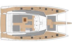 New-59_fly-deck.jpg