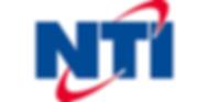 nti logo.PNG