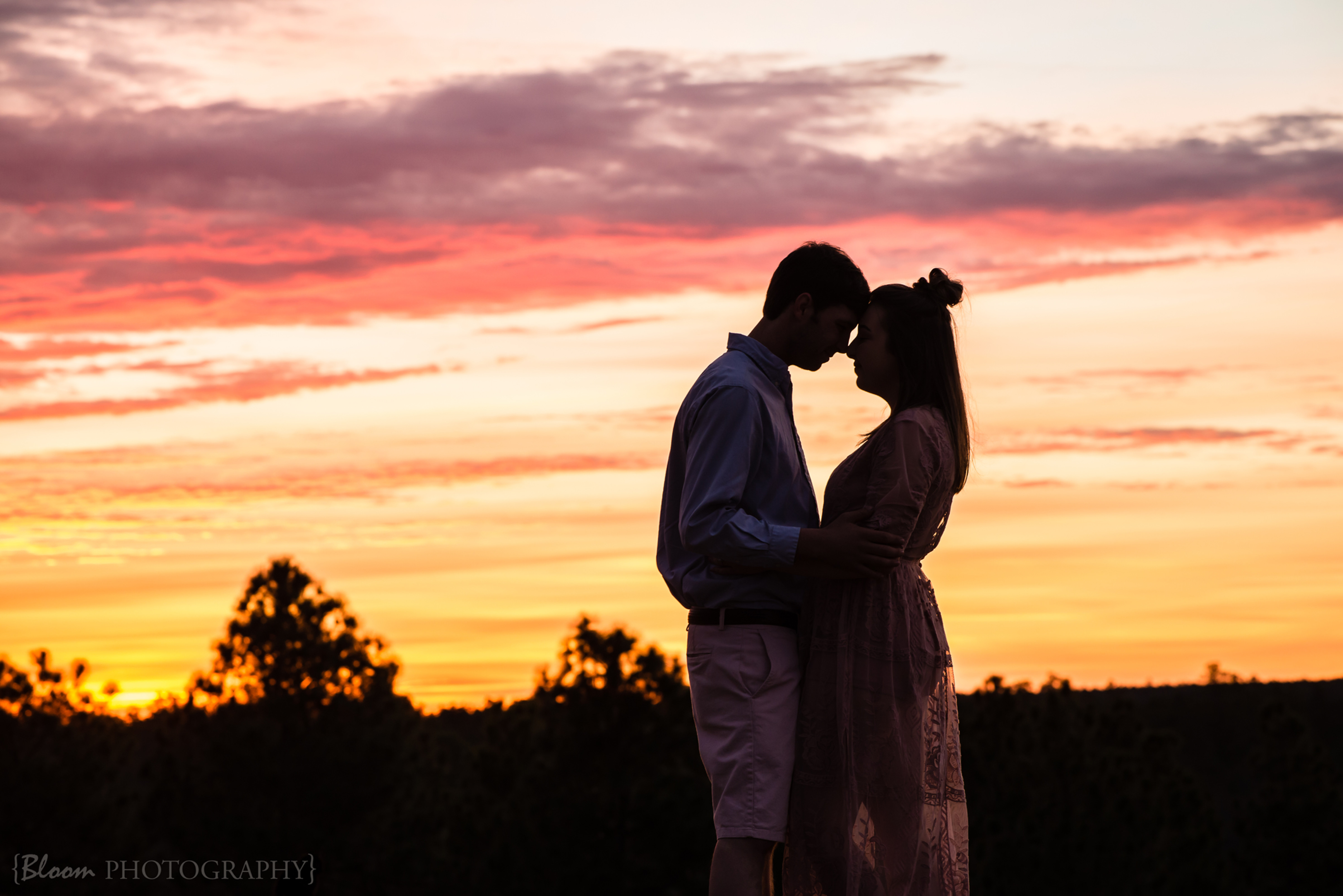 Engagement Session (Videography)