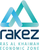RAKEZ Logo - English - Standard (Web) Sm