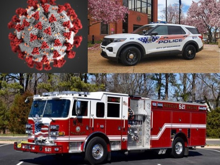 Public Safety and Health